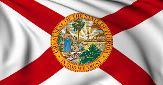 Florida U.S. Navy Veterans Mesothelioma Advocate